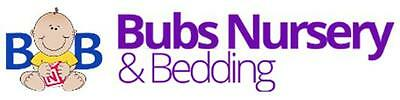 Bubs Nursery and Bedding