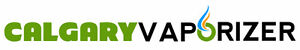 calgary vaporizer.. free delivery of vapes