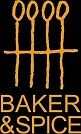 Waiting staff/ Barista needed for Baker&Spice - a busy deli in Maida Vale - Full Time/ Part Time