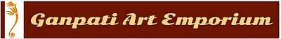 Ganpati Art Emporium_2000