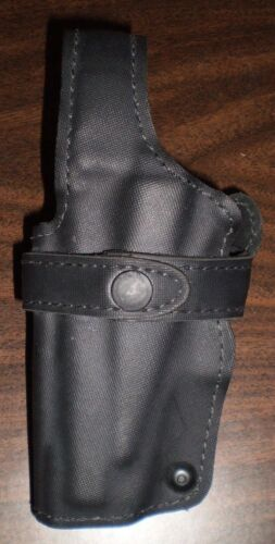 Safariland 070-18 Holster Fits Smith and Wesson 659