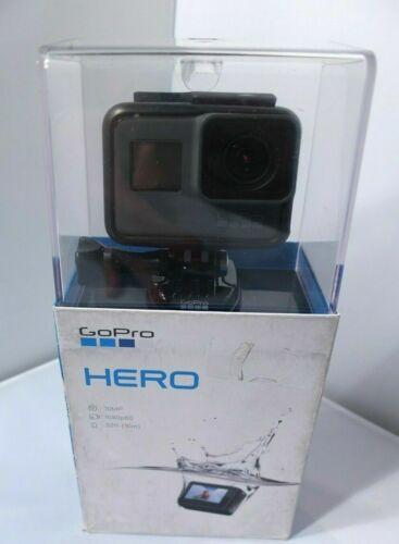 Brand New in unopened box GoPro Hero action camera ( CHDHB-501