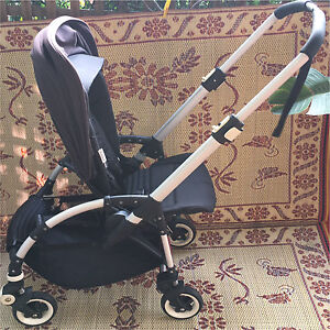Bugaboo bee + and cocoon Bondi Beach Eastern Suburbs Preview