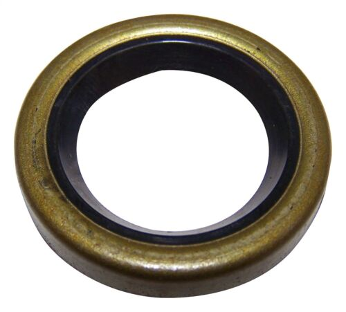 ROSS STEERING GEAR SECTOR SHAFT SEAL FOR WILLYS JEEP CJ2A CJ3A 1941-71 # 927645