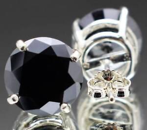 9 Carat Gold Earrings Jewellery Gumtree Australia Free Local Clifieds