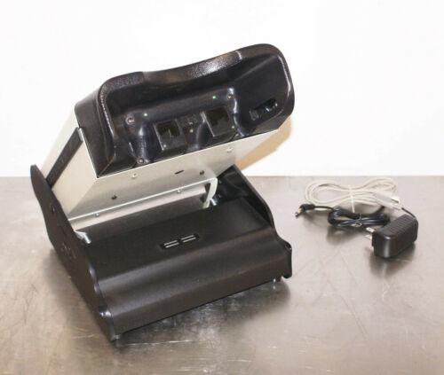 KEYSTONE 1164 Drivers VISION SCREENER Eye Test Machine DMV Screening Peripheral
