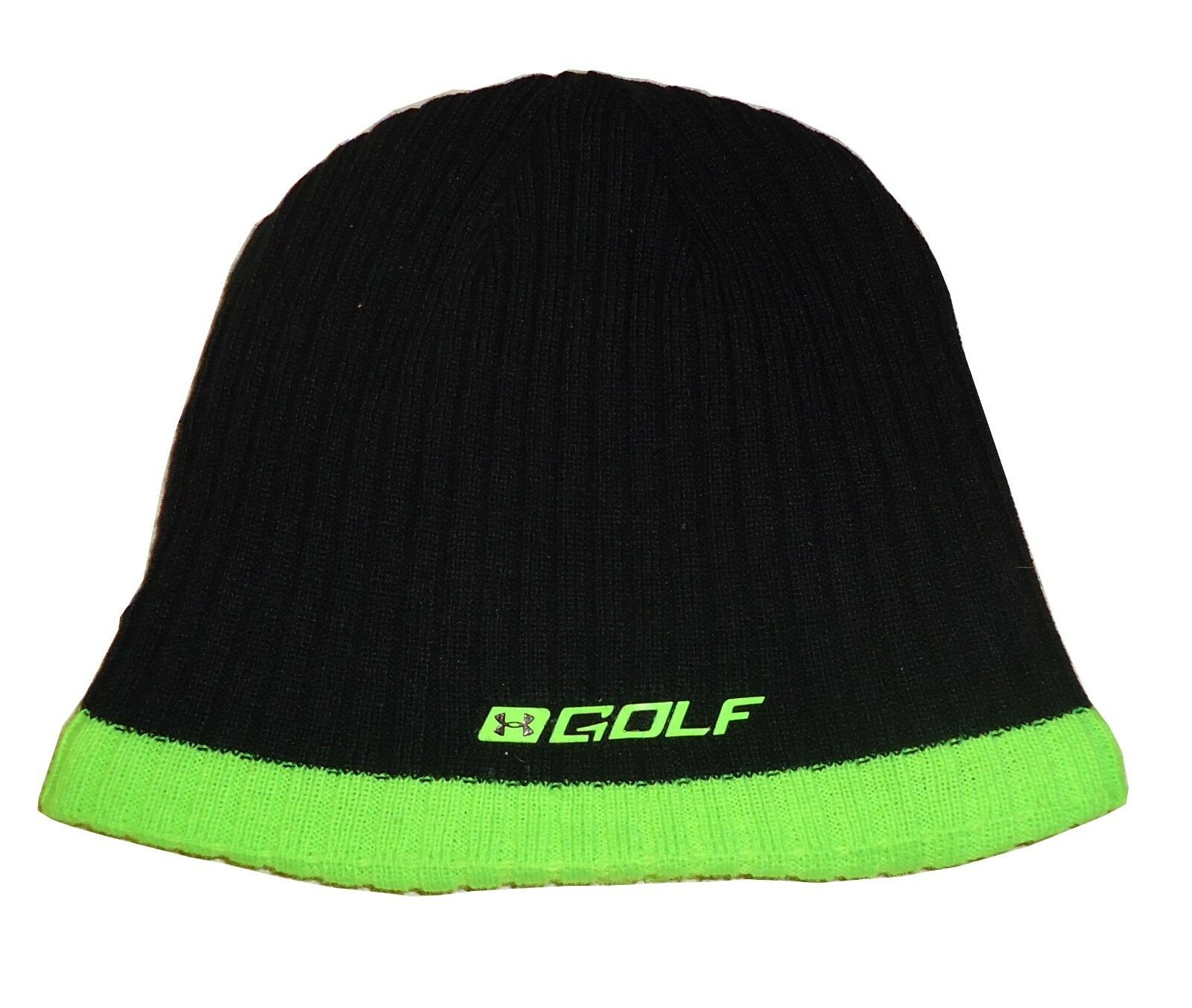 Under Armour Golf Infrared Beanie Hat