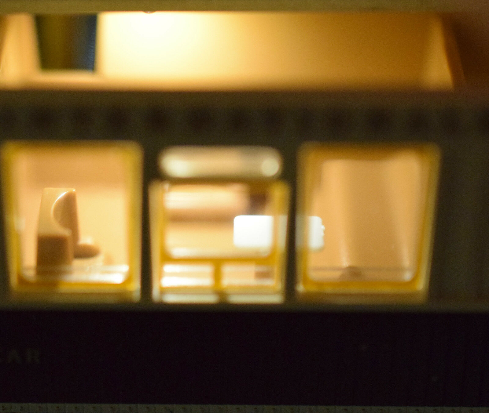trix express innenbeleuchtung led flackerfrei f r. Black Bedroom Furniture Sets. Home Design Ideas