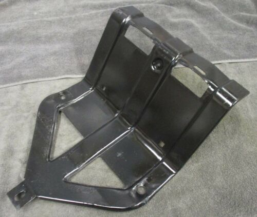BARRACUDA GRILL - LICENSE PLATE FRAME + nice!!! 67 68 69