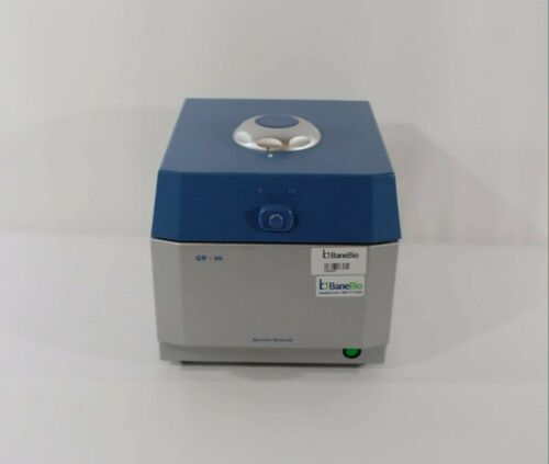 Quanta Biotech Thermal Cycler QB-96 Satellite
