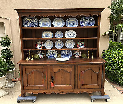 oak sideboard for sale  Shreveport