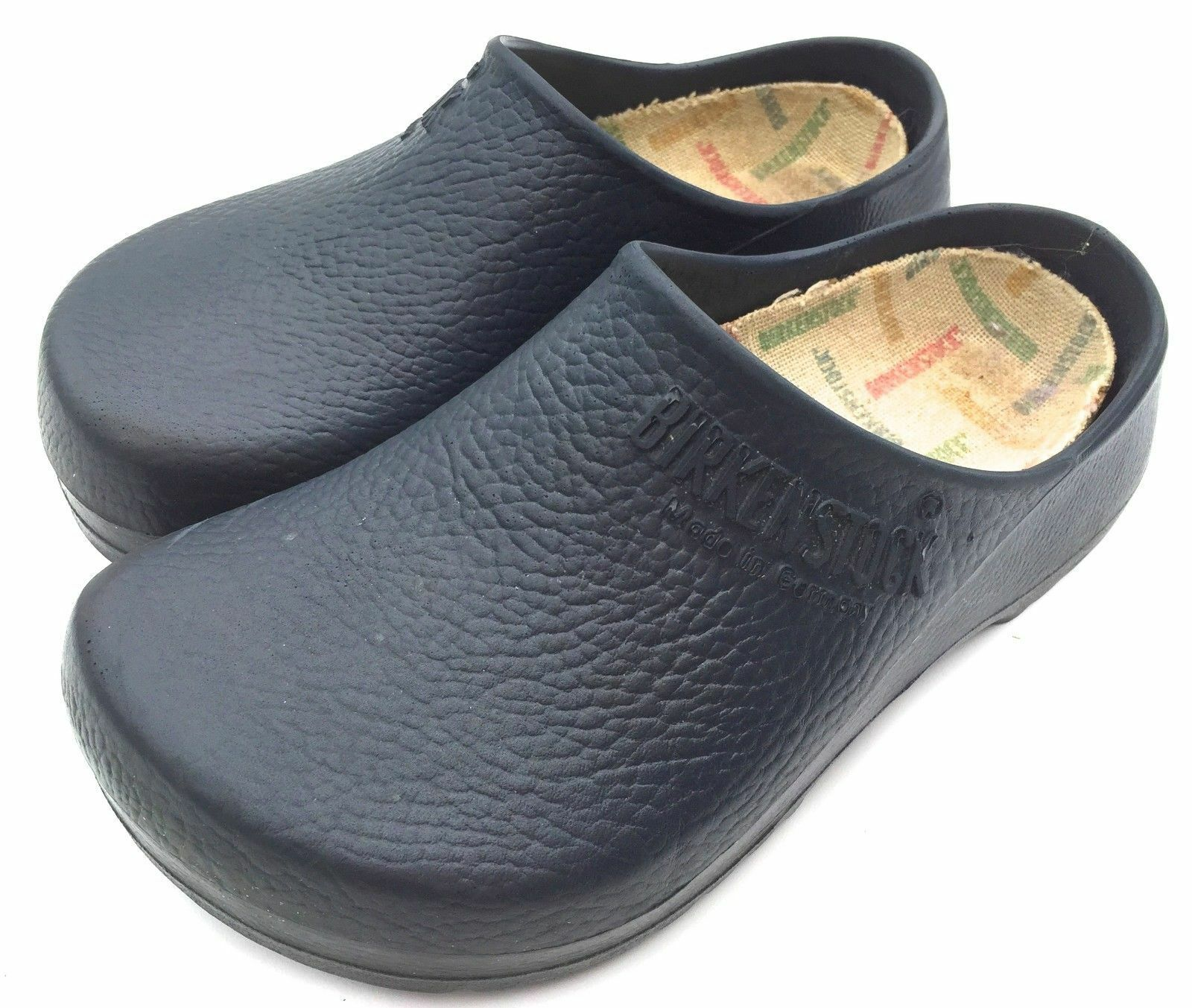 Best Garden Clogs eBay