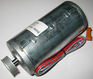 4000 rpm buhler permanent magnet 24 v dc hobby motor with for 4000 rpm dc motor