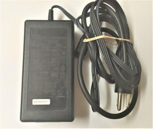 HP  AC Power  Adapter  0957-2094 Output: +32v..940mA LPS +16v...625mA