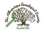 ABQ Genealogical Society