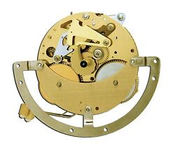 Hermle 130-627 Chime Movement