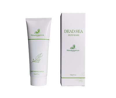 Wholesale  950 qty Dead Sea Mud Mask. Buy in bulk for resale!  Less than - Buy Masquerade Masks In Bulk