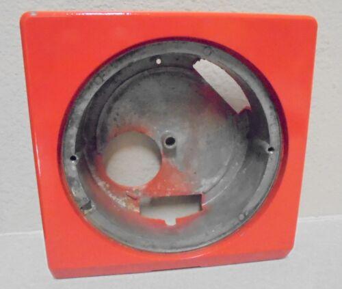Northwestern Vintage Gumball Machine Top for Dispensing Wheel