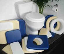 Special Needs Bathroom Products-Wholesale/Retail manufacturer South Windsor Hawkesbury Area Preview