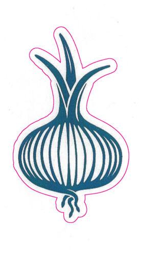 "Ohoopee Match Club Golf Logo Decal - 3.25"" x 2"""