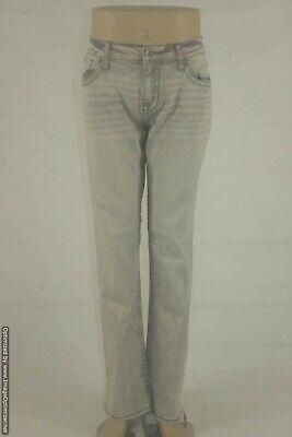 Men's Denim Jeans - BKE Carter Bootcut Stretch - Men's Size 32L - W: 32 x L: 34