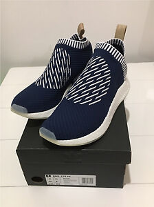 """Adidas NMD_CS2 PK """"Ronin"""" US9 Manly West Brisbane South East Preview"""