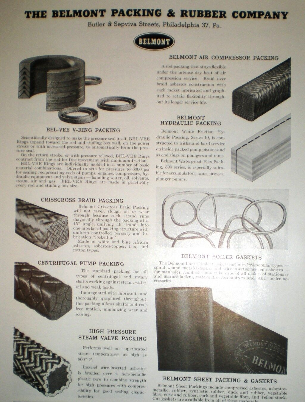 Other Catalogs , Catalogs , Books