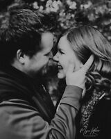 Valentines Couple Mini Sessions - Couples Photography