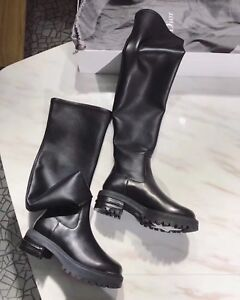 Brand new Dior boot size39