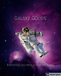 galaxy_goods1