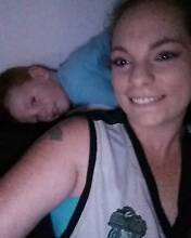 WANTED: House or unit for single mum and 3 year old son Nowra Nowra-Bomaderry Preview