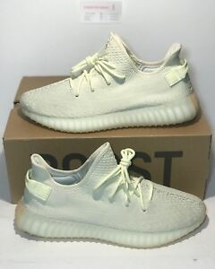 Adidas Yeezy 350 v2 Butters