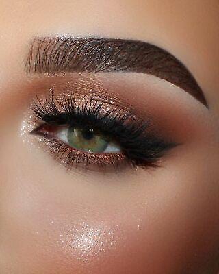 DESIO helle CHARMING GREEN grüne Linsen grün Lens - Solotica Kontaktlinsen