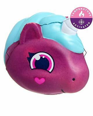 Color Changing Stress Ball (Smiggle Colour Change Squeezemees Unicorn squishy stress ball Toy boy girl)