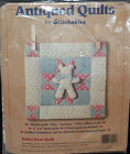 Dimensions Quilting Kits