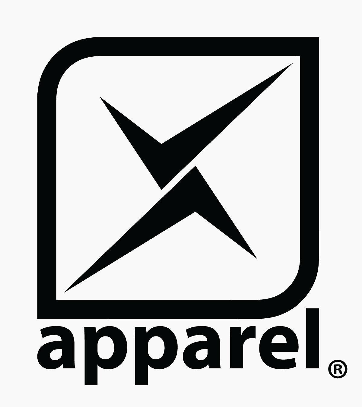 Xapparel