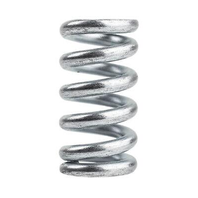 Coleman Powermate Sanborn Replacement Spring 055-0078 To Regulator 137-0001 Knob