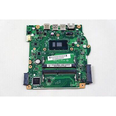 Acer NB.GKQ11.003 Laptop Motherboard w/ Intel i3-6006u CPU Aspire ES1-572