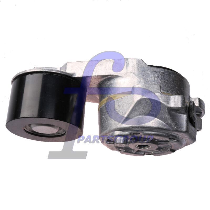 Belt Tensioner 2871294 for Cummins Engine ISM QSM11