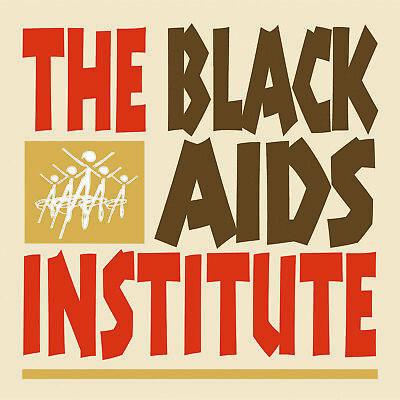 Black AIDS Institute