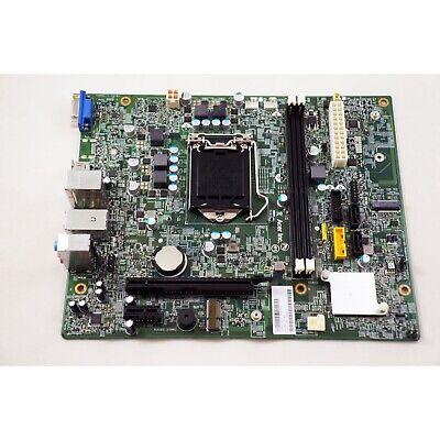 Acer DB.B8911.001 Desktop Motherboard Intel H110 Aspire TX-780