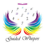 Guided Whispers Gemstones