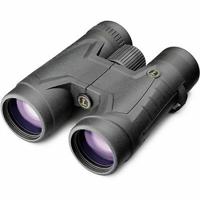 Leupold Bx 2 Acadia 10X42mm Center Focus Roof Prism Binoculars Black   119191