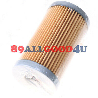 Fuel Filter For Yanmar 3tn82e 3tn84e 3tne84 3tne88 4tn82e 4tn84e 4tne84 4tne88