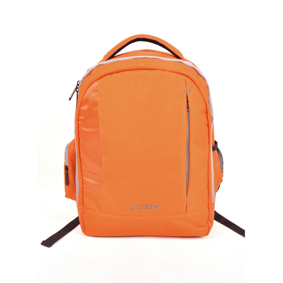 The Perfect Laptop Bag collection on eBay!
