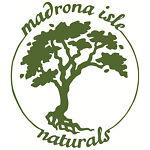 Madrona_Companies,LLC