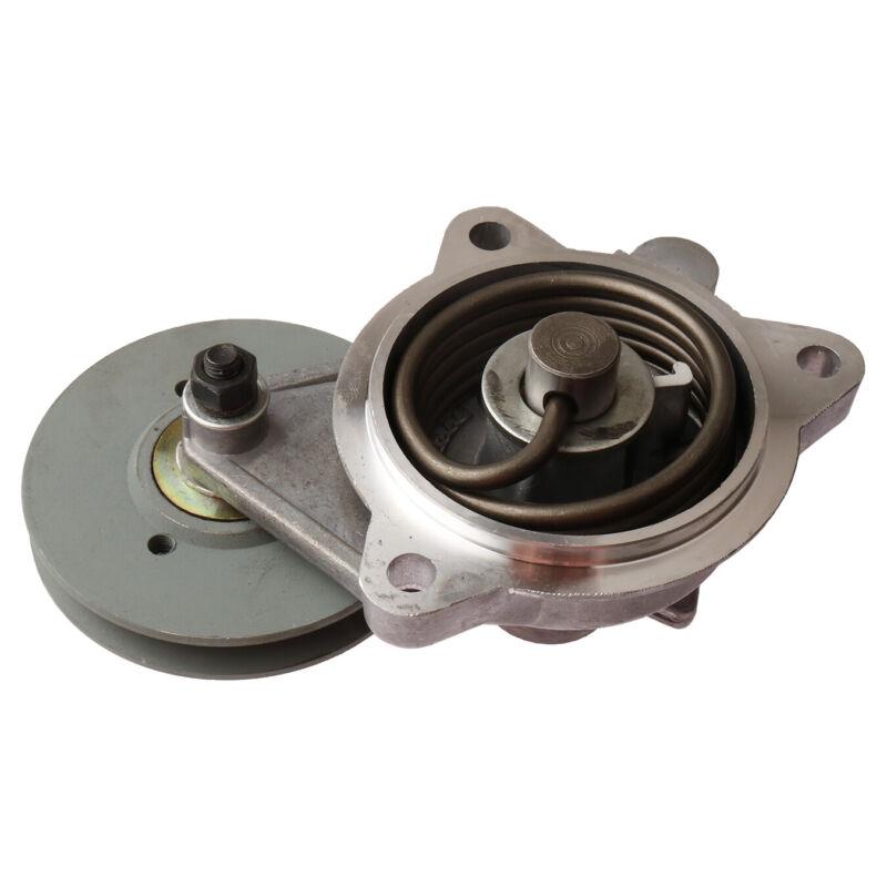 Belt Tensioner Pulley 04152510 0415 2510 For Deutz F4L912 F3L912 Engine
