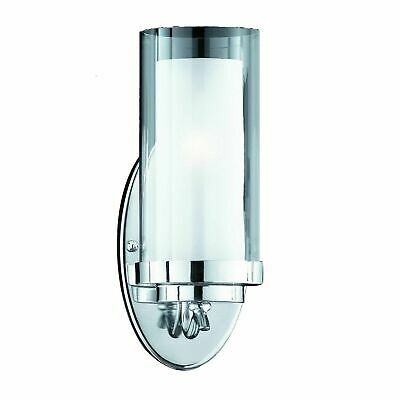 Triarch International Cylindique 1 Light Sconce ‑ -