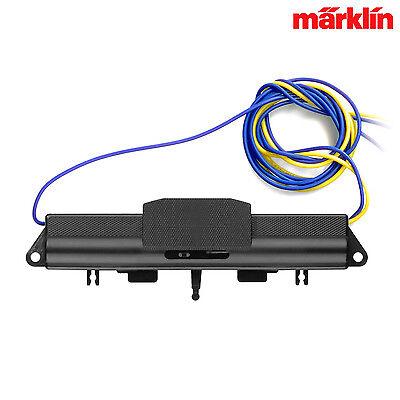 Märklin 75491 H0 K-Gleis Elektromagnetischer Weichenantrieb ++ NEU & OVP ++