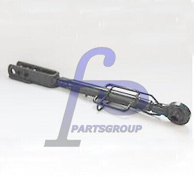 3a272-91232 Lift Rod Rh For Kubota Tractor M5640 M7040su